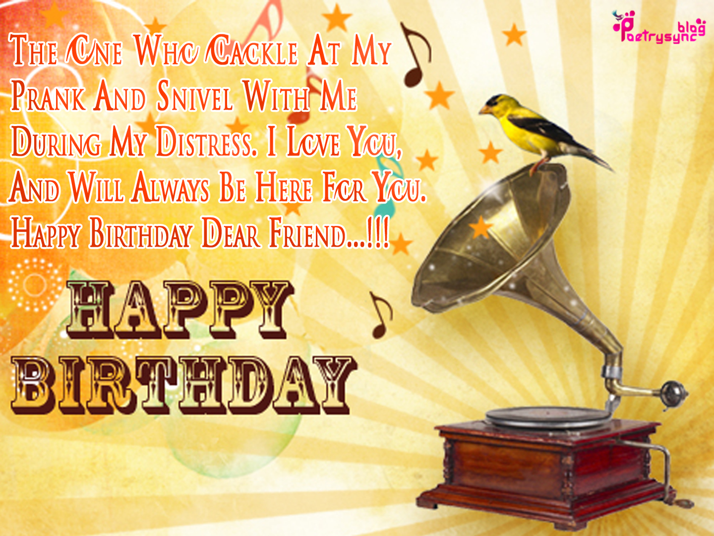 birthday poetry in english ; birthday-wishes-quotes-with-birthday-images
