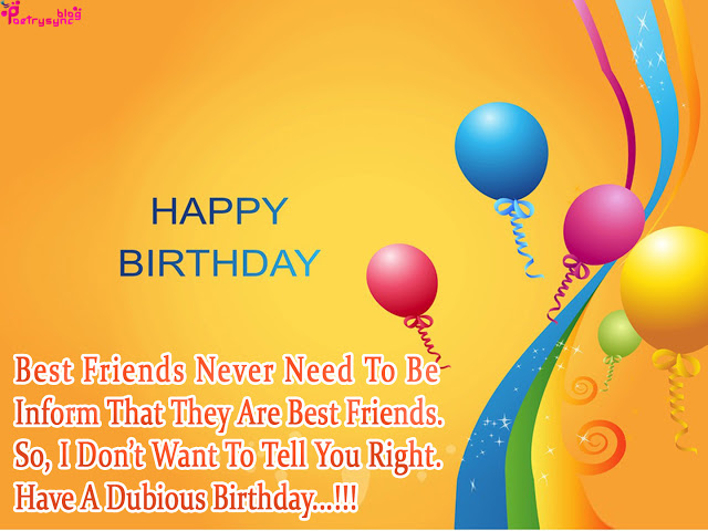 birthday poetry in english ; happy-birthday-hd-cards-hd-background-wallpaper-16