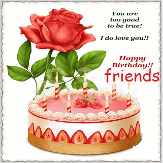 birthday poetry in english ; happy-birthday-poems-for-friends2