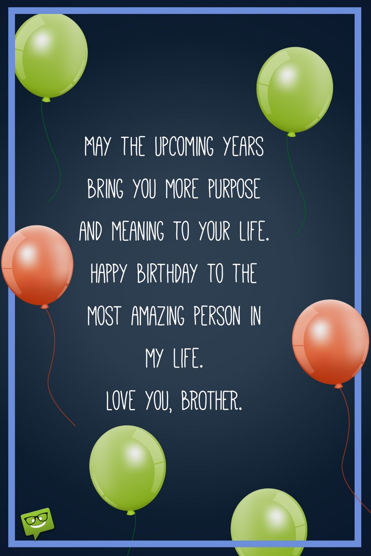 birthday prayer message for a sister ; Birthday-prayer-and-wish-for-brother