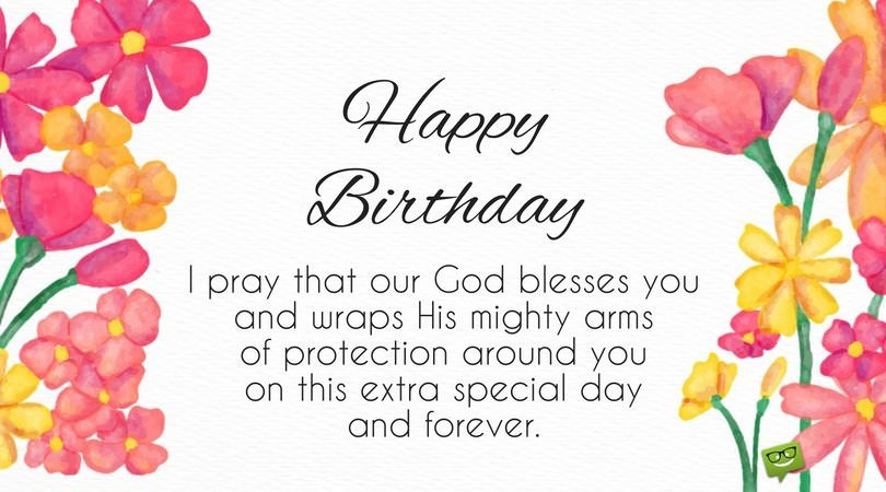 birthday prayer message for a sister ; Birthday-prayer-for-blessings-and-protection-1