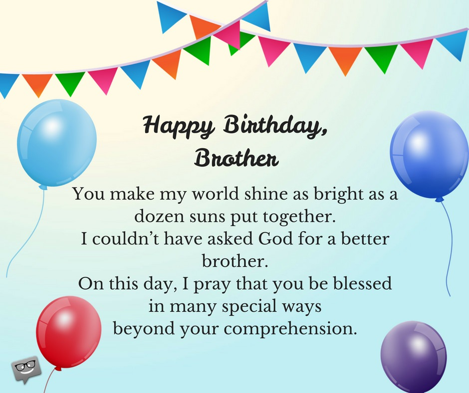 birthday prayer message for a sister ; Birthday-prayer-for-brother