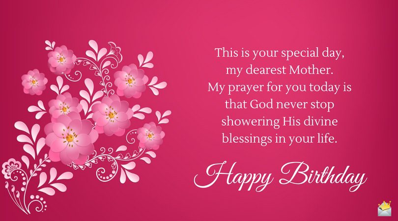 birthday prayer message for a sister ; Birthday-prayer-for-mom