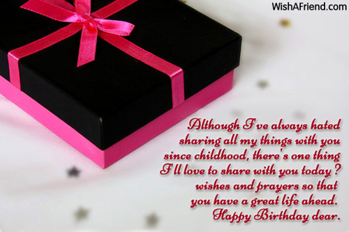 birthday prayer message for a sister ; a%2520birthday%2520prayer%2520message%2520;%25201122-sister-birthday-wishes