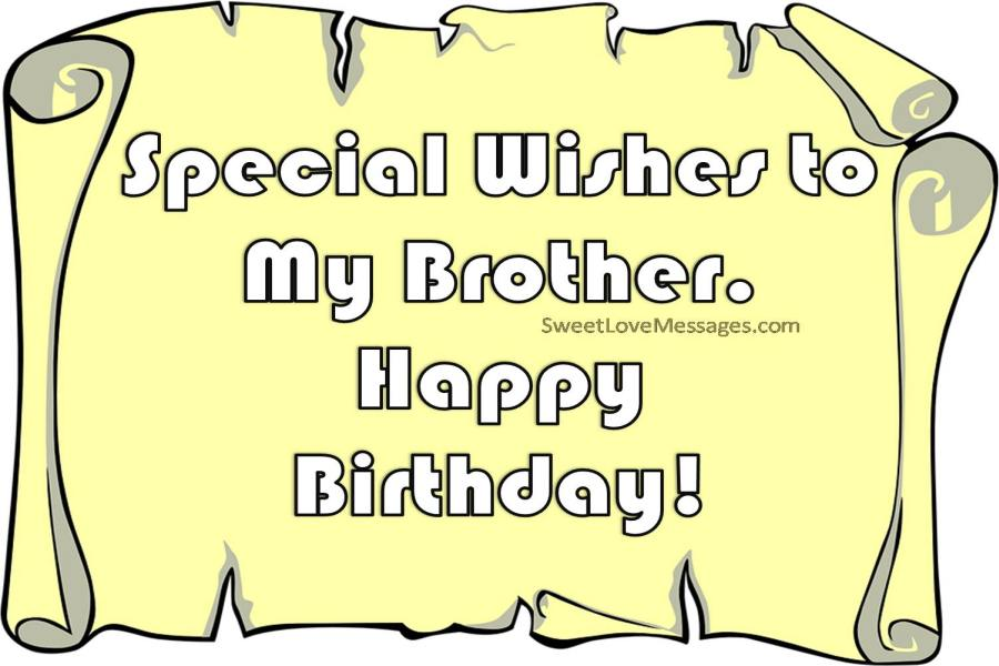 birthday prayer message for a sister ; birthday_prayer_for_my_brother
