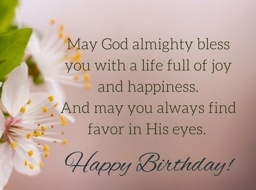 birthday prayer message for a sister ; happy_birthday_prayer4