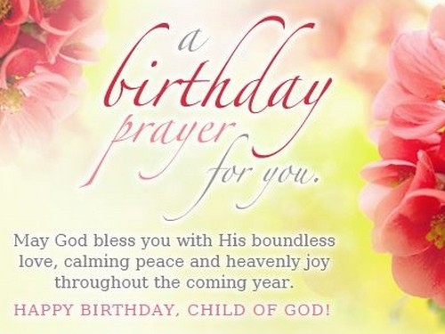 birthday prayer message for a sister ; happy_birthday_prayer6
