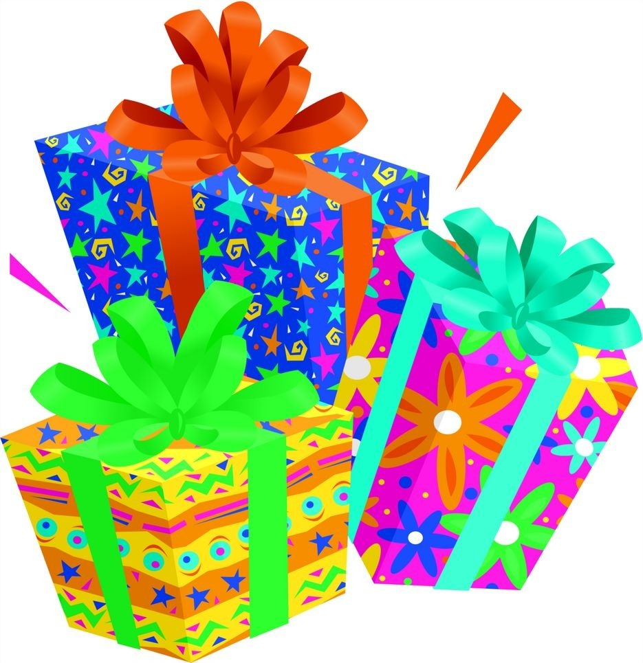 birthday presents clip art free ; birthday-gift-free-download-clip-art-free-clip-art-on-for-birthday-gifts-clipart