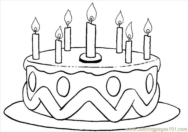 birthday printables to color ; coloring-pages-for-birthdays-printables-free-coloring-pages-birthday-birthday-coloring-page-05-coloring-page-free-holidays-coloring-printable