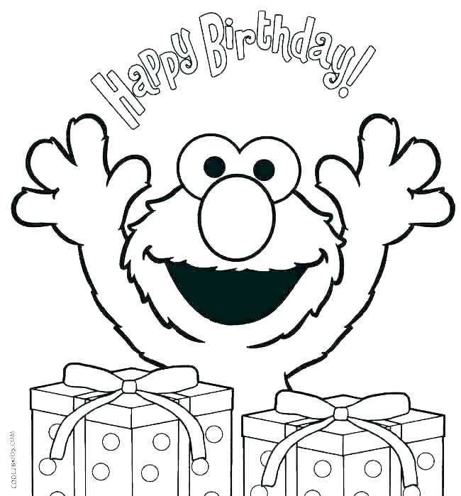 birthday printables to color ; free-birthday-coloring-pages-feat-luxury-birthday-coloring-pages-for-kids-free-printable-candles-awesome-for-create-awesome-free-printable-personalized-birthday-coloring-pages-573