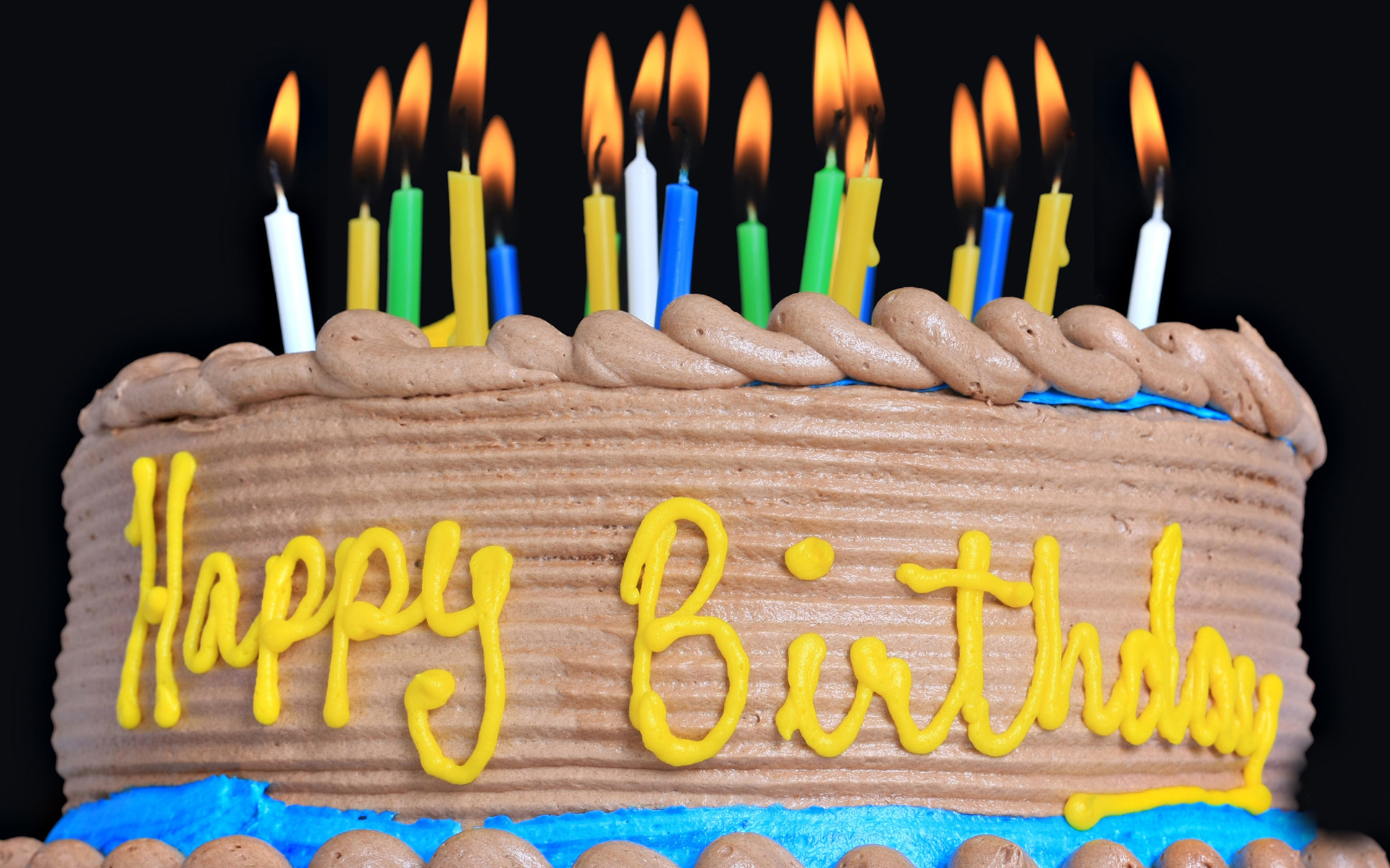 birthday special images hd ; 696574