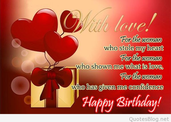 birthday special images hd ; Happy-Birthday-HD-Wishes-Images-117