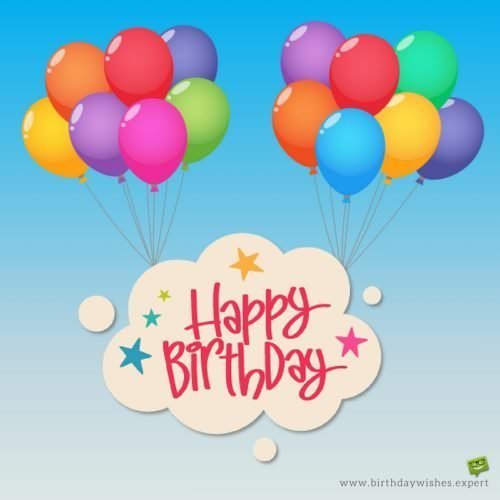 birthday statement ; birthday-wish-for-children-with-colorful-balloons-500x500