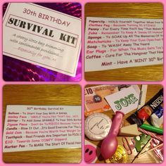 birthday survival kit poem ; 38eb4989958dd237a9c48de986cf23ae--birthday-survival-kit-survival-kit-gifts