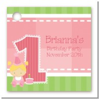 birthday tags for souvenirs ; 1st_birthday_girl_favor_tag_200x200