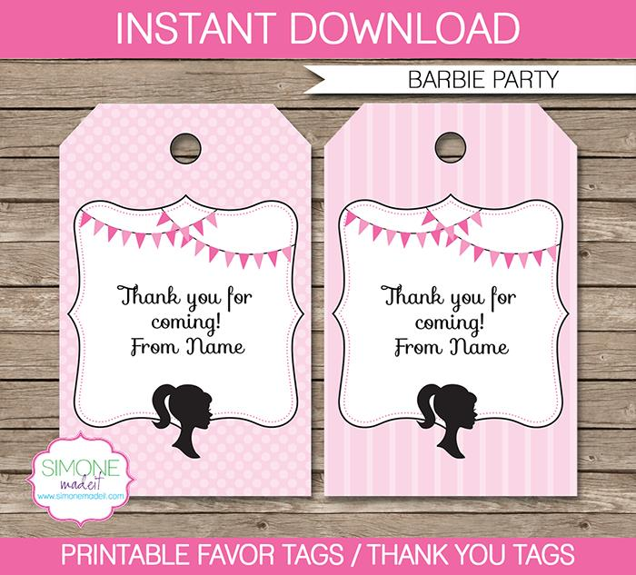 birthday tags for souvenirs ; birthday-tags-for-souvenirs-barbie-copy-800x723