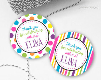 birthday tags for souvenirs ; birthday-tags-for-souvenirs-birthday-favour-tags-il-340x270