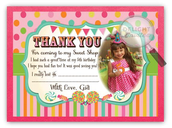 birthday tags for souvenirs ; birthday-tags-for-souvenirs-di-288ty-candy-invitation-pink-thankyou