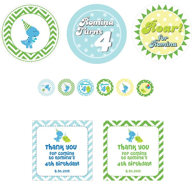 birthday tags for souvenirs ; birthday-tags-for-souvenirs-dinos-web