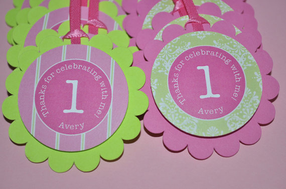 birthday tags for souvenirs ; birthday-tags-for-souvenirs-il-570xn