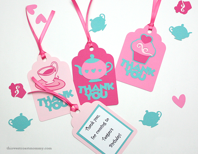 birthday tags for souvenirs ; birthday-tags-for-souvenirs-thank-you-tags