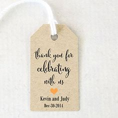 birthday tags for souvenirs ; c310539260b048e0153db4ab5d493217--cruise-wedding-paper-tags