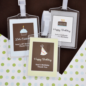 birthday tags for souvenirs ; personalized-birthday-luggage-tags_EB2151Y