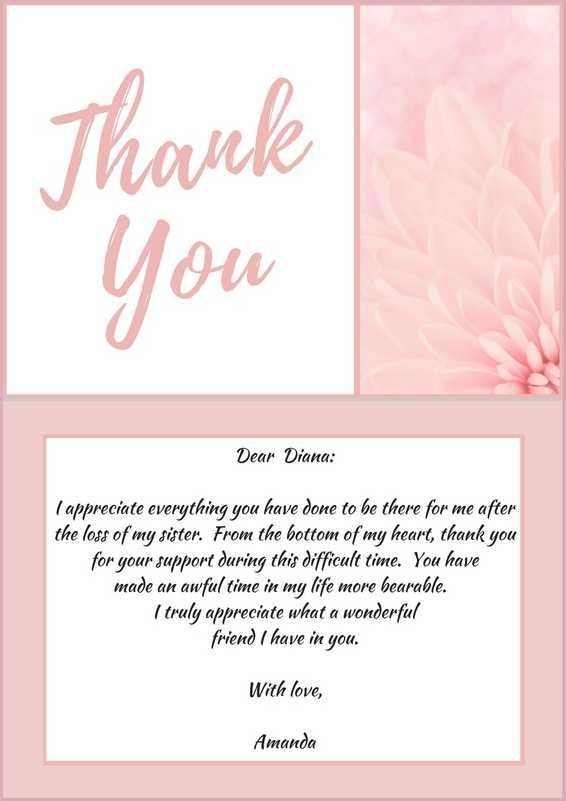 birthday thank you card wording samples ; 1st-birthday-thank-you-card-wording-beautiful-93-best-thank-you-note-examples-images-on-pinterest-of-1st-birthday-thank-you-card-wording