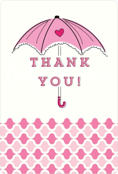 birthday thank you card wording samples ; design_1431374467063_1196001_1_large_rounded