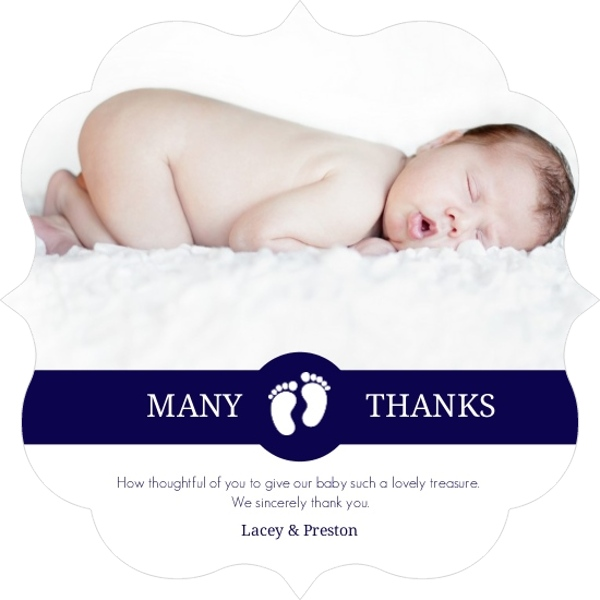 birthday thank you card wording samples ; design_1431465988816_347610_1_large_antique