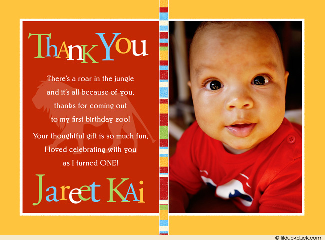 birthday thank you card wording samples ; first-birthday-thank-you-card-wording-card-invitation-samples-birthday-thank-you-card-wording-colorful-ideas