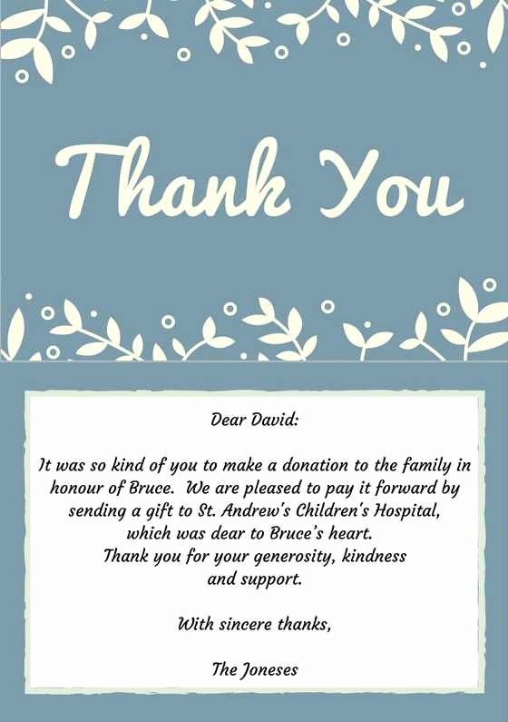birthday thank you card wording samples ; first-birthday-thank-you-card-wording-sample-56-best-funeral-thank-you-cards-images-on-pinterest-of-first-birthday-thank-you-card-wording