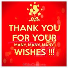 birthday thank you message in hindi ; Thank-you-for-the-birthday-wishes-myinfopie-5