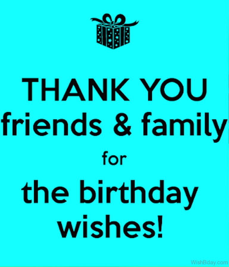 birthday thank you message in hindi ; thank-you-all-for-the-birthday-wishes-new-happy-birthday-wishes-thank-you-beautiful-hindi-quotes-birthday-best-of-thank-you-all-for-the-birthday-wishes