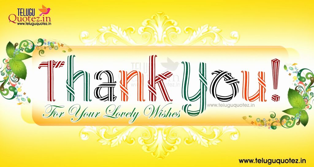 birthday thank you message in hindi ; thank-you-quotes-for-birthday-wishes-in-hindi-