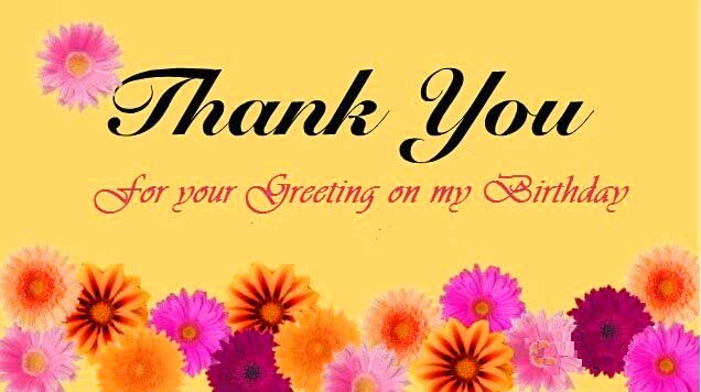 birthday thank you message in hindi ; thanks-bday-wishes