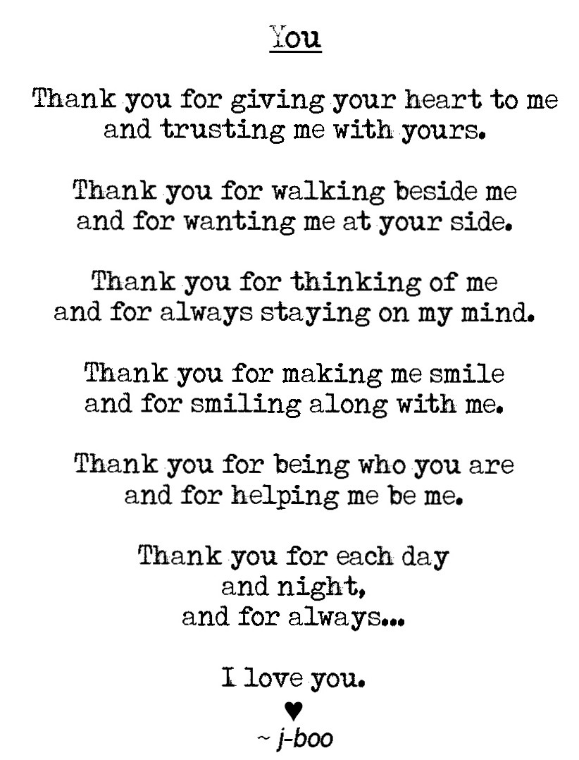 birthday thank you message tumblr ; birthday%2520message%2520for%2520self%2520tumblr%2520;%2520birthday-quotes-for-self-best-of-funny-love-quotes-and-poems-for-cute-boyfriend-poems-tumblr-of-birthday-quotes-for-self