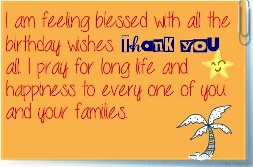 birthday thanksgiving message to friends ; I-Am-Feeling-Blessed-With-All-Day-Birthday-Wishes