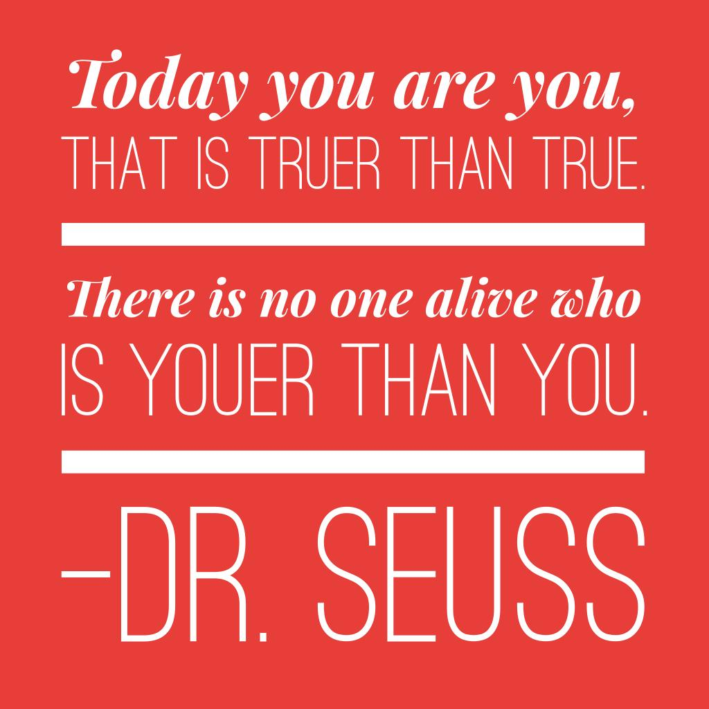 birthday today quotes ; 10-Inspiring-Dr
