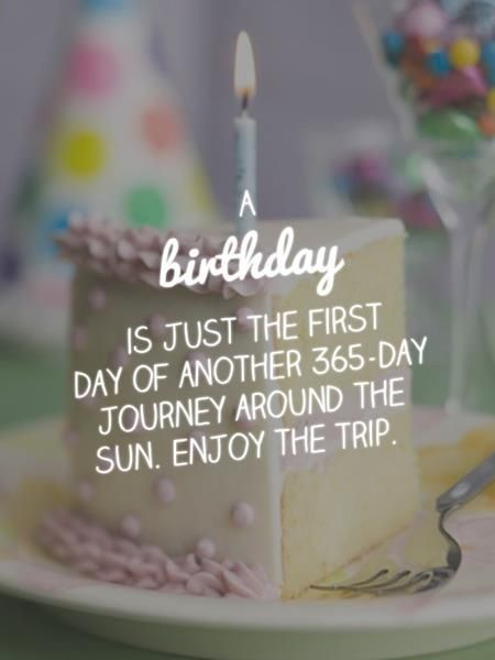 birthday today quotes ; birthday-quotes-when-is-your-birthday-if-it-happens-to-be-today-then-we-will-say-happy-birt