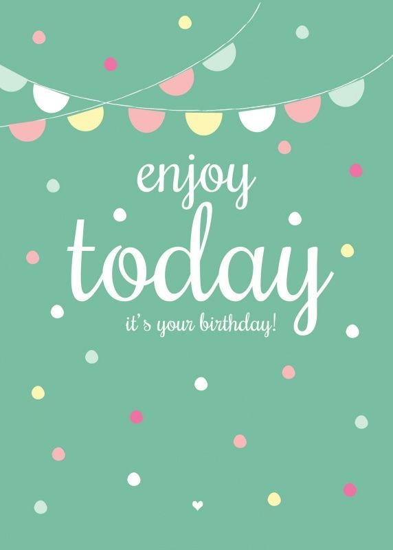 birthday today quotes ; happy-birthday-quotes-ideas-birthday-quotes-24