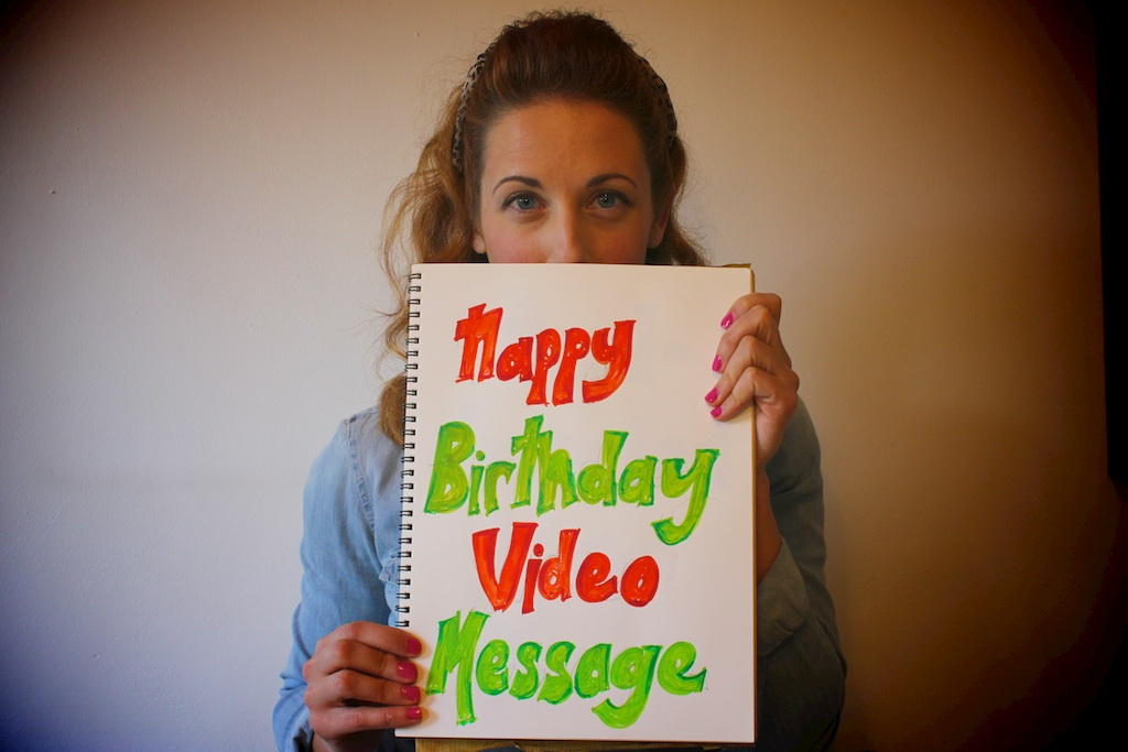 birthday treat message ; BB-Happy-Birthday-Video-Message