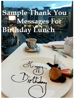 birthday treat message ; HappyBirthday%252Blunch