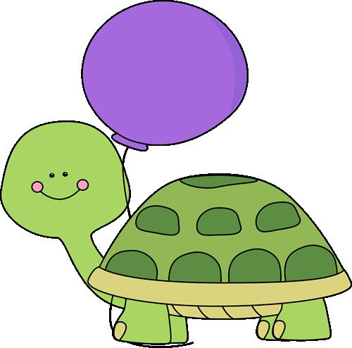 birthday turtle clip art ; birthday-turtle-clipart-1