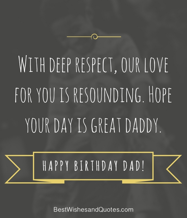 birthday verses for dad ; happy-birthday-quote-for-dad