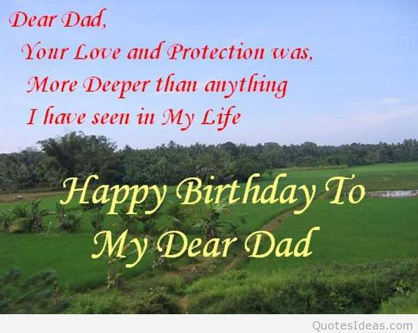 birthday verses for dad ; happy-birthday-quotes-for-husband-and-father-2