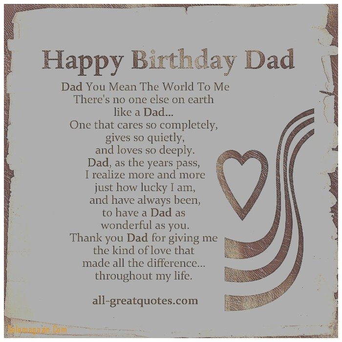 birthday verses for dad ; verses-for-dads-birthday-cards-inspirational-serious-dad-birthday-card-sayings-dad-birthday-poems-father-of-verses-for-dads-birthday-cards