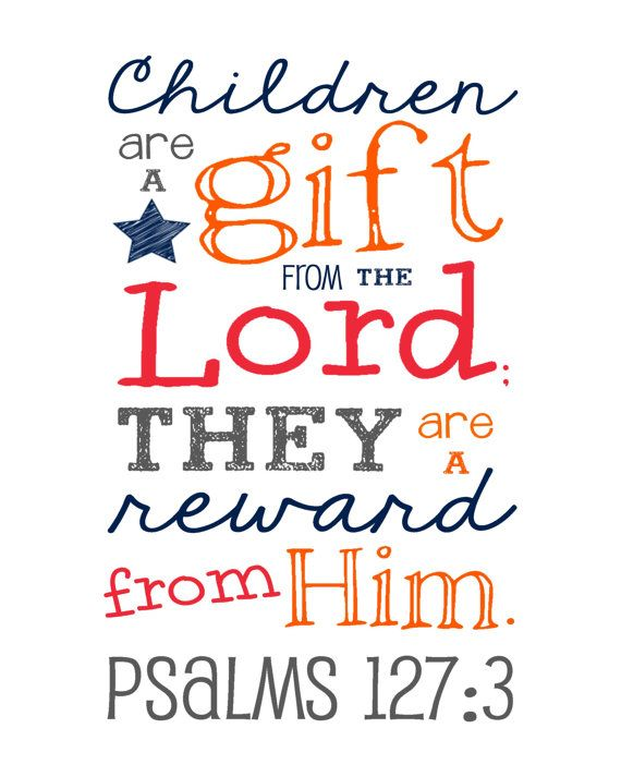 birthday verses for kids ; 3dff1e105cead48ae18454dc10618605--psalm--psalms