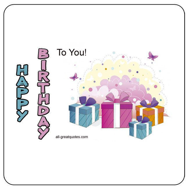 birthday verses for kids ; Cute_Birthday_Wishes_For_Kids_Verses_Poems_Messages
