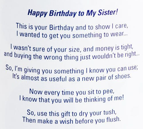 birthday verses for sister ; 0bd1738d034bce1241ae9a9b66508288--is-that-all-all-you-need-is